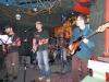 Blues Traffic live в бар-клуб Adams на 08.11.2014