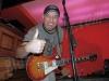 Ванката от Блус Трафик live в Blues Bar-ът на Гошо на 23.05.2014