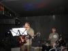 Порто и Ники от Блус Трафик live в Петното на 09.05.2014