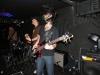 Aрам, Ванката и Порто от Блус Трафик live в Петното на 09.05.2014