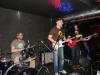 Арам, Ванката и Ники Блус Трафик live в Петното на 09.05.2014