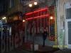 Клуб Петното на Роршах в град Пловдив