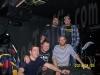 Блус Трафик и Ицо в Петното на 25.01.2014