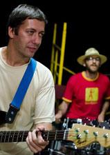 "Блус Трафик свири на фестивала в Паничище под мотото ""РОК ХОТЕЛ ФЕСТ - Паничище 2013"""