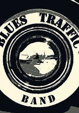 Blues Traffic лайв през декември 2017
